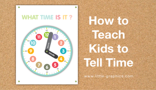 Toilet training in less than a day, clock to teach kids how to ...