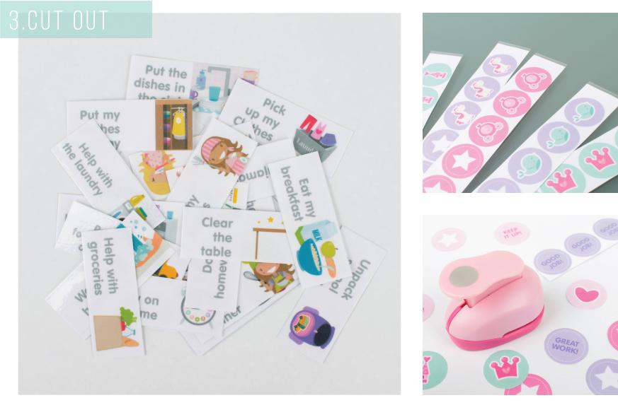 cut-chore-cards