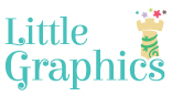 Little Graphics -