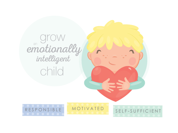 emotionally-intelligent-child